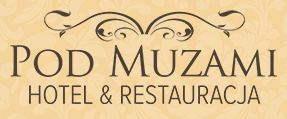 logo_Pod_Muzami